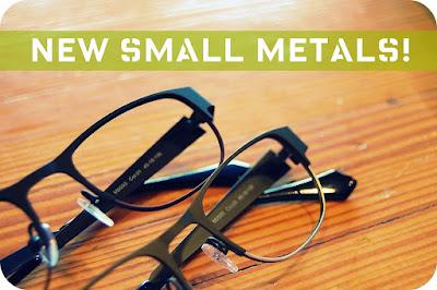newmetalsmall