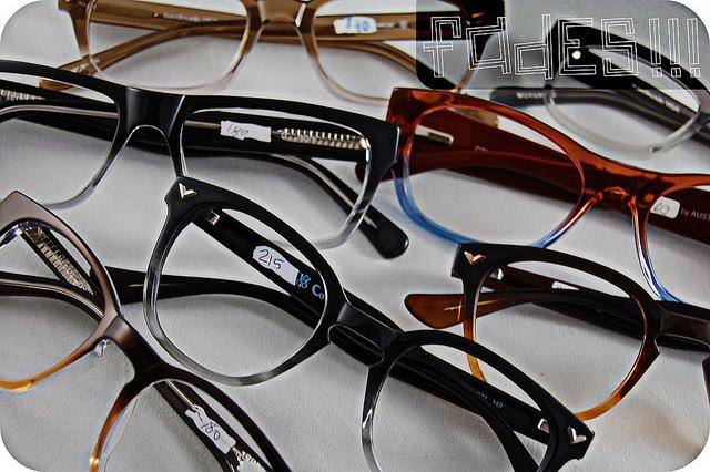 seattle frames | Eyes on Fremont