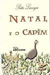 NATAL E O CAPIM