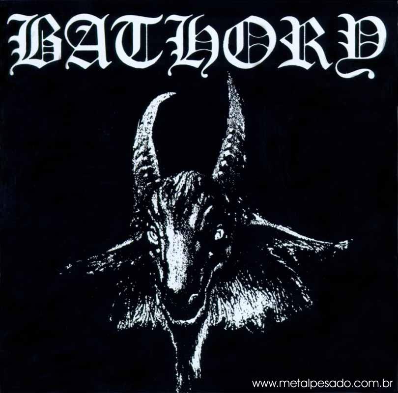 Pop Music in Practice Matthew Gleason  the 1990s   Black Metal