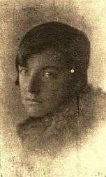 Ada Musche Burguera