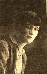 Josefa (Pepita) Burguera Dàvila