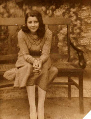 Aida Citraro de Burguera