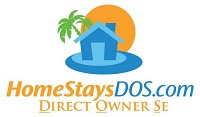 Visit India's Largest Website for the rental of Holiday Homes