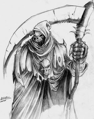 http://3.bp.blogspot.com/_cZB3UVkCXsM/RxcPfVXMsxI/AAAAAAAABlQ/-v7Is0r9WNs/s400/grim_reaper_drawing.jpg