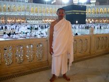 Di Mekah: