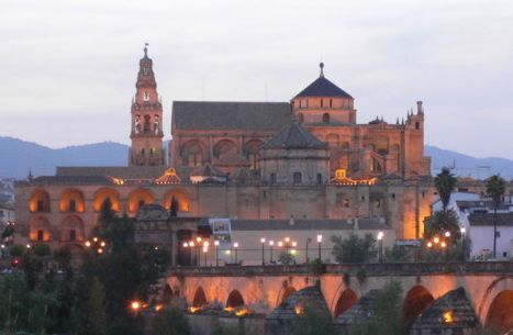 Córdoba Cathedral
