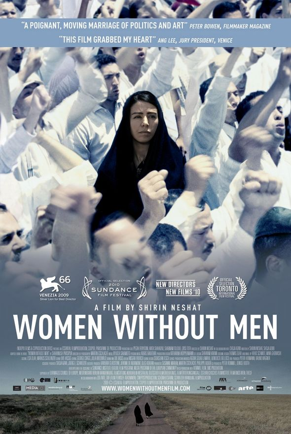 women_without_men_poster_article.jpeg