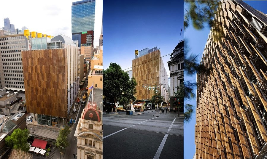 Exhibition Stand Builders Melbourne : Sustainable exhibition design recycled timber is not just