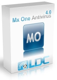 mxone Top 4 tools to Kill Virus from your USB Pen drives