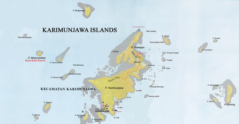 http://3.bp.blogspot.com/_cZdrIqUaHuE/THntaIo_4bI/AAAAAAAAADU/zwlM--RMVeA/s1600/karimunjawa_map.jpg