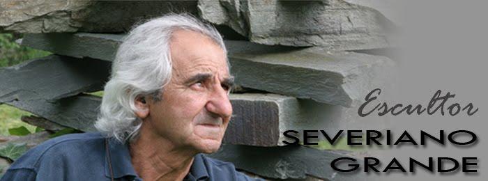 Escultor Severiano Grande