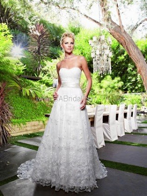 discount wedding dressesclass=casablanca bridal