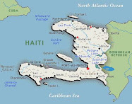 HELP HAITI: DONATE NOW