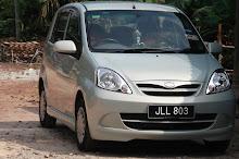 ~my car~