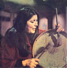 MERCEDES SOSA: LA VOZ ROTA QUE COSE JUSTICIA