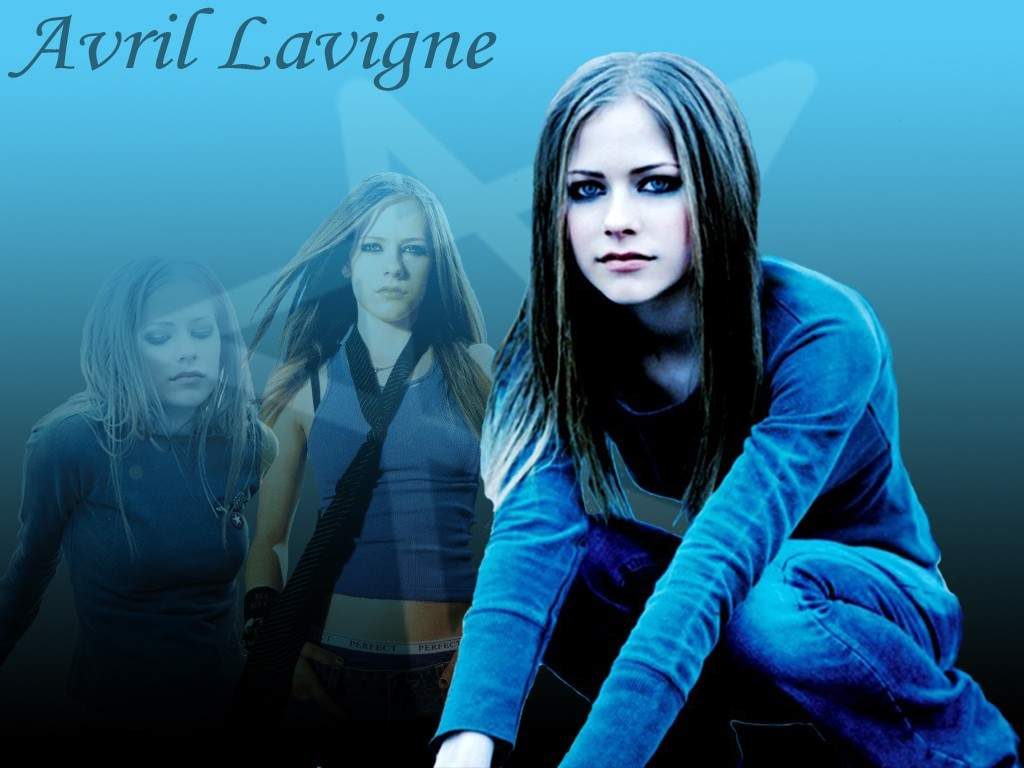 http://3.bp.blogspot.com/_cZuaghvCasw/TERau05VBtI/AAAAAAAAHlc/lpm7Y5wVqPo/s1600/Avril-Lavigne-27.jpg