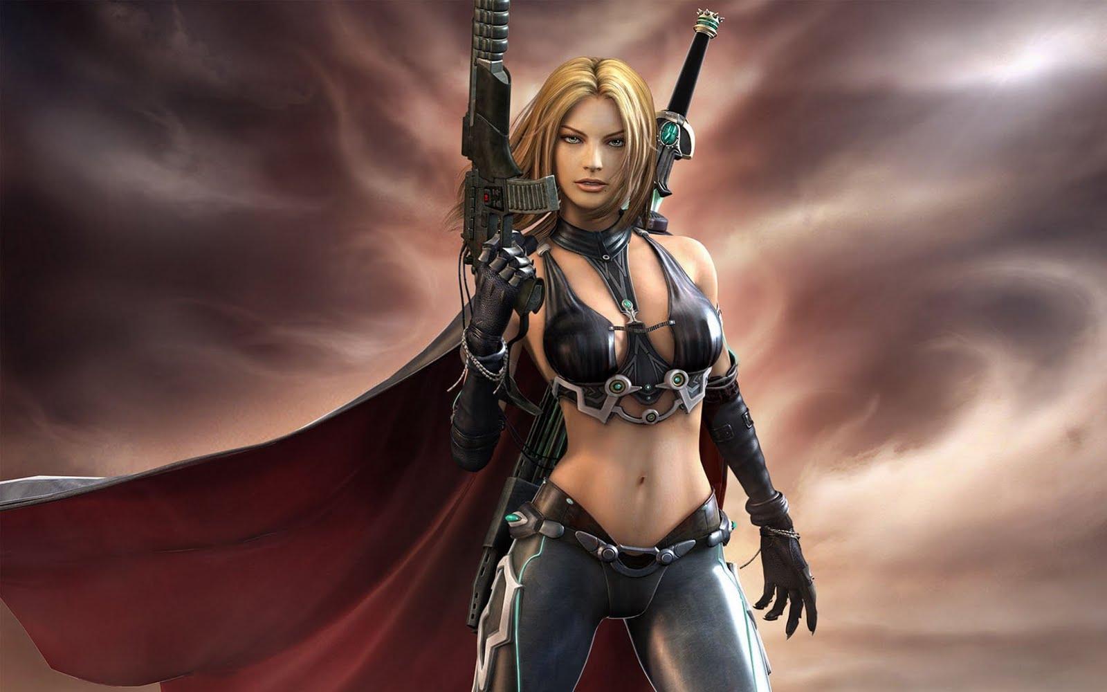 http://3.bp.blogspot.com/_cZuaghvCasw/THKUHynzgcI/AAAAAAAAKg0/-wywQzbqNzk/s1600/3D-Sexy-Girl.jpg