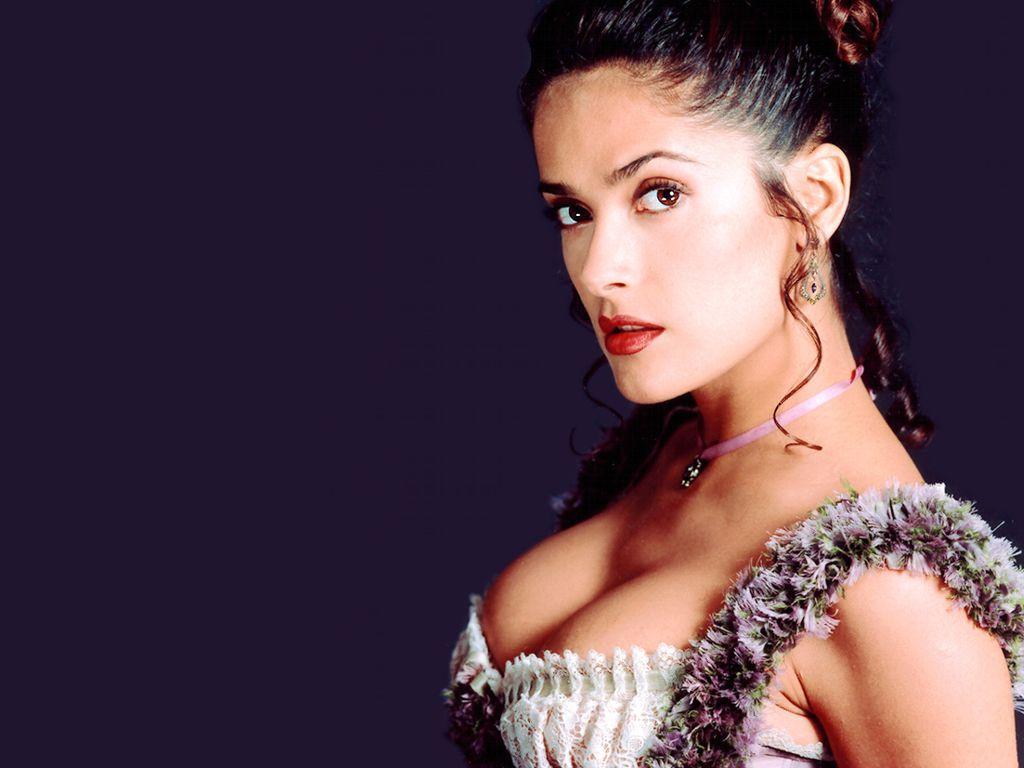http://3.bp.blogspot.com/_cZuaghvCasw/TI-MeeuUmLI/AAAAAAAALEo/5GTwHmQKmwY/s1600/Bandidas-movie-05.jpg