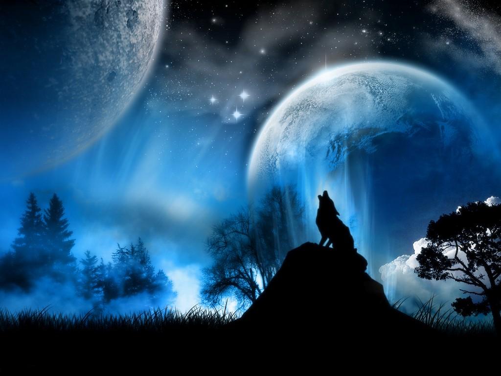 http://3.bp.blogspot.com/_cZuaghvCasw/TIYXs9Q_8SI/AAAAAAAAK9g/fw_WWMlxDvA/s1600/3D_Dark_Night_Wallpaper-17.JPG