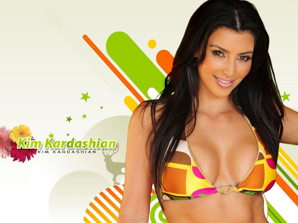 Kim Kardashian 33 Teen Free Porn Pics   Cherry Pink horny blonde teen   EllaSexy