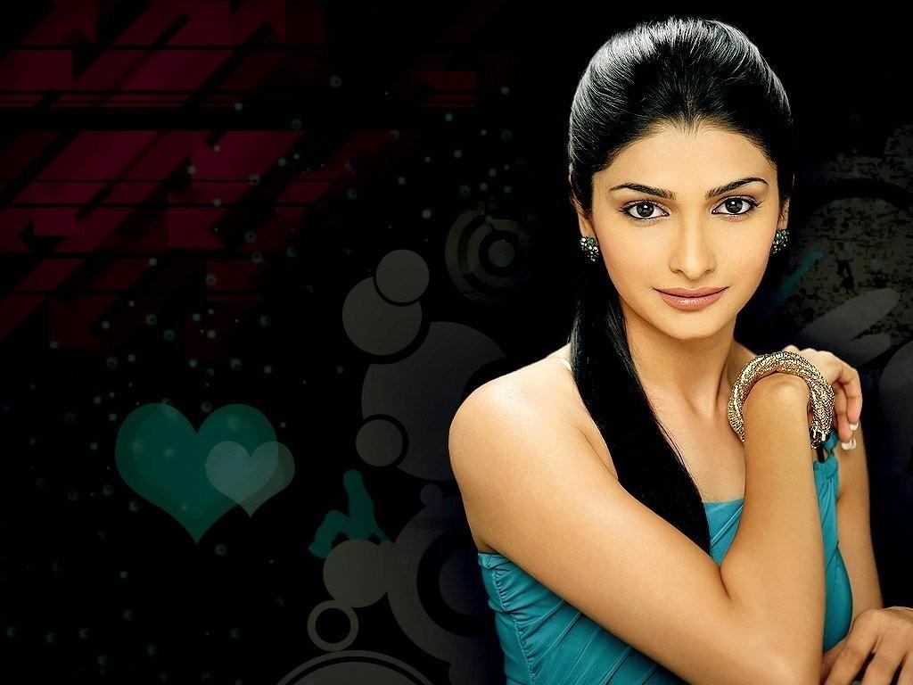 http://3.bp.blogspot.com/_cZuaghvCasw/TVAduSd6r6I/AAAAAAAANfQ/rWx8Okc2X58/s1600/Prachi-Desai-Beautiful-Eyes.jpg