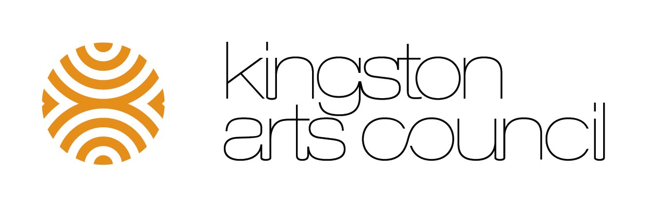 Kingston Arts News