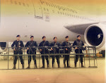 Sinong magtatangka sa civil aviation ng Pilipinas!