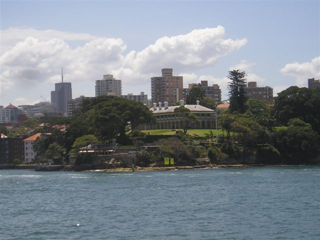 [Kirribilli+House+-+one+of+the+PM]