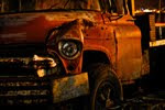 Rust Never Sleeps