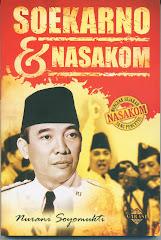 Buku Nurani Soyomukti