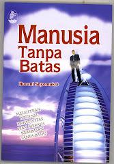 MANUSIA TANPA BATAS