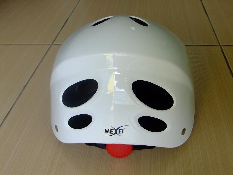 Mexel F71 White
