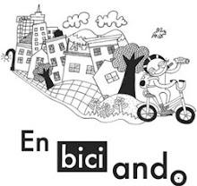 En/Bici/Ando
