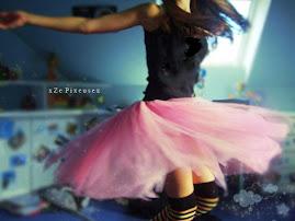 Simplemente soy genial... Soy como yo quiero ser...!!
