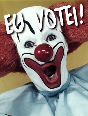 http://3.bp.blogspot.com/_c_zHxwwez_M/TM14ARqqjTI/AAAAAAAAJ_Y/oJkpBUNPR64/s1600/euvoteiout201031.jpg