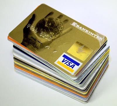 tarjeta envio dinero internacional