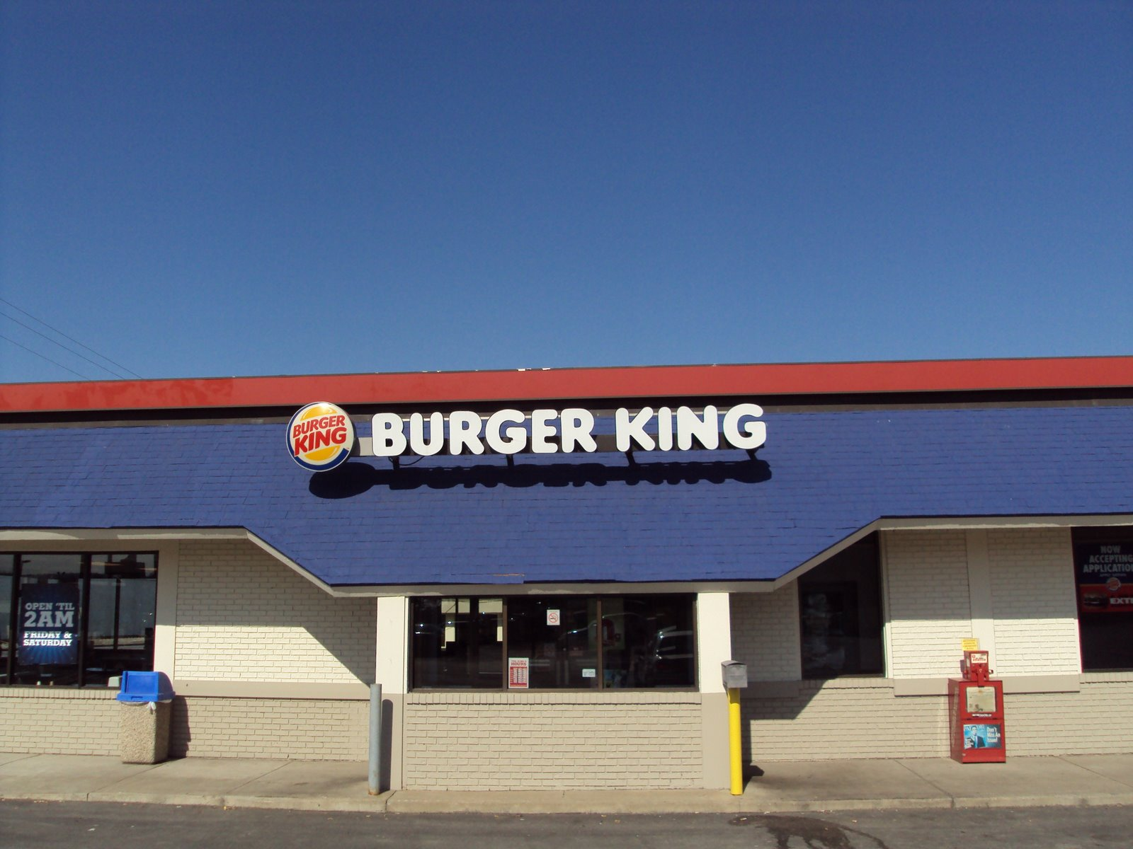 [Burger+king]