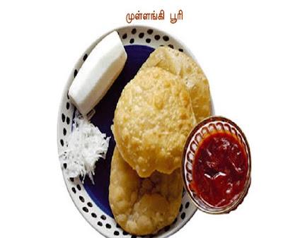 best ringtone free download tamil