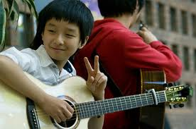 sungha jung5