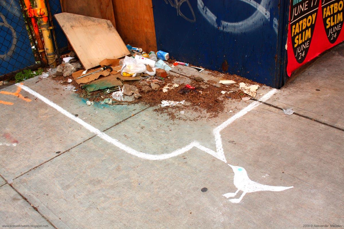 [sidewalk-tweets-trash1.jpg]