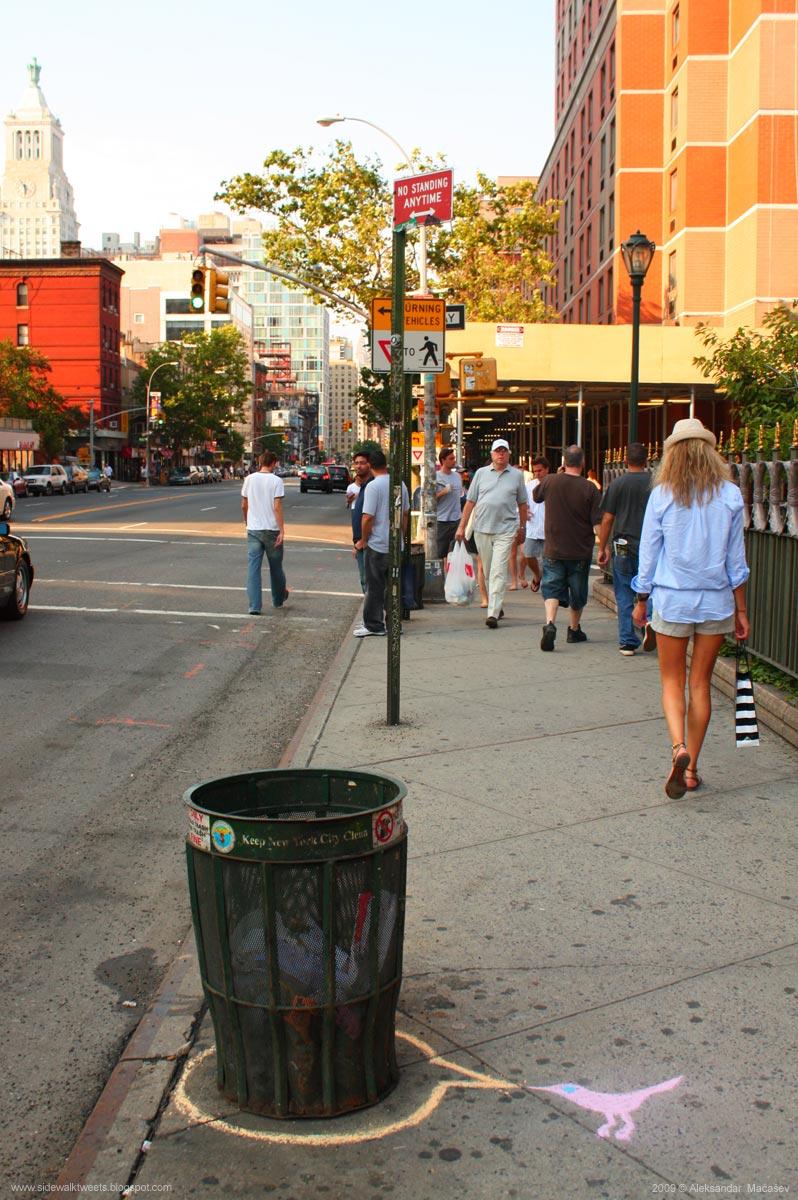 [sidewalk-tweets-bin2.jpg]