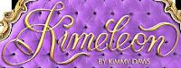 Kimmy Davis Logo