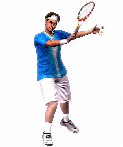 external image virtua-tennis-3-3_1822.jpg