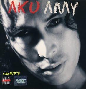 http://3.bp.blogspot.com/_caey4MHCfF0/SoOz9bYkYPI/AAAAAAAABB4/ae0UinxHd0o/s400/Aku+Amy+Cover.jpg