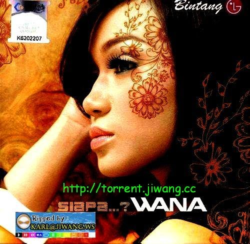 free download song indonesia ~ MIDI SONG STYLE KEYBOARD