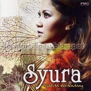 Download Lagu Indonesia | PlanetLagu - Download Lagu MP3 ...