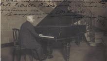 Benjamin Orbón
