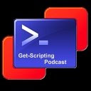 Get-Scripting