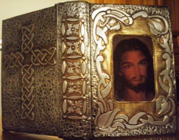 Biblia Mediana